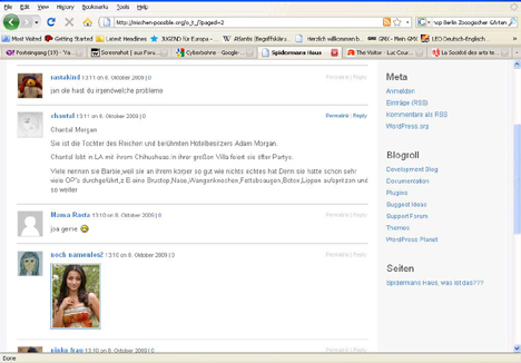 Screenshot_spidermanshaus2_blog